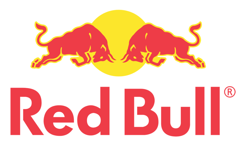 Red-Bull-logo1.png