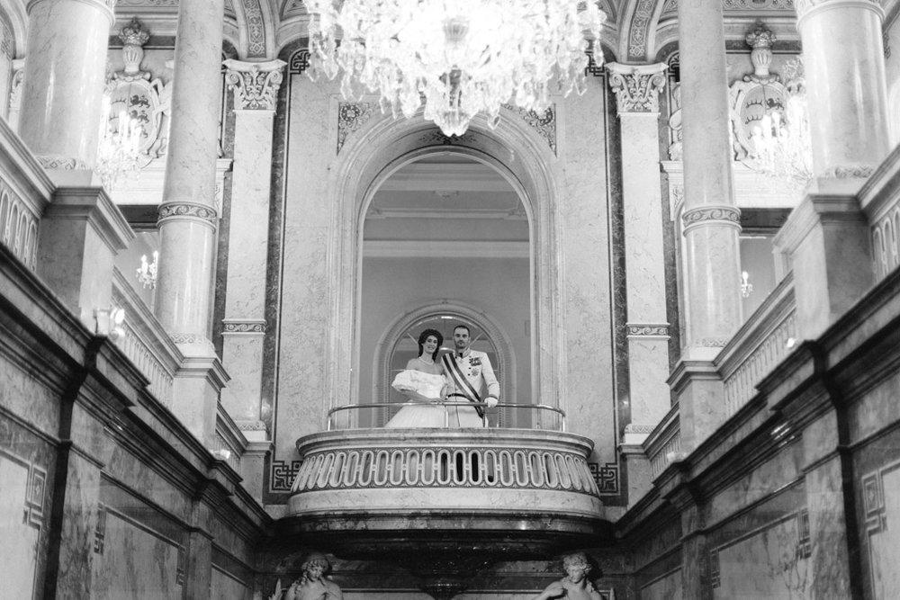 surprise-birthday-wedding-anniversary-themed-shooting-hotel-imperial-schloss-belvedere-vienna-austria-melanie-nedelko-photography-sissi-franz (24).JPG