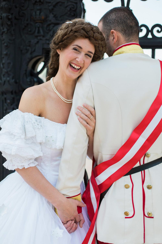 surprise-birthday-wedding-anniversary-themed-shooting-hotel-imperial-schloss-belvedere-vienna-austria-melanie-nedelko-photography-sissi-franz (27).JPG