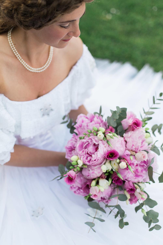 surprise-birthday-wedding-anniversary-themed-shooting-hotel-imperial-schloss-belvedere-vienna-austria-melanie-nedelko-photography-sissi-franz (37).JPG