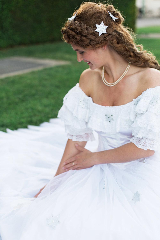 surprise-birthday-wedding-anniversary-themed-shooting-hotel-imperial-schloss-belvedere-vienna-austria-melanie-nedelko-photography-sissi-franz (38).JPG