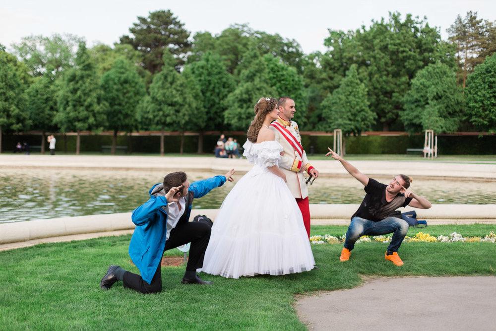 surprise-birthday-wedding-anniversary-themed-shooting-hotel-imperial-schloss-belvedere-vienna-austria-melanie-nedelko-photography-sissi-franz (35).JPG