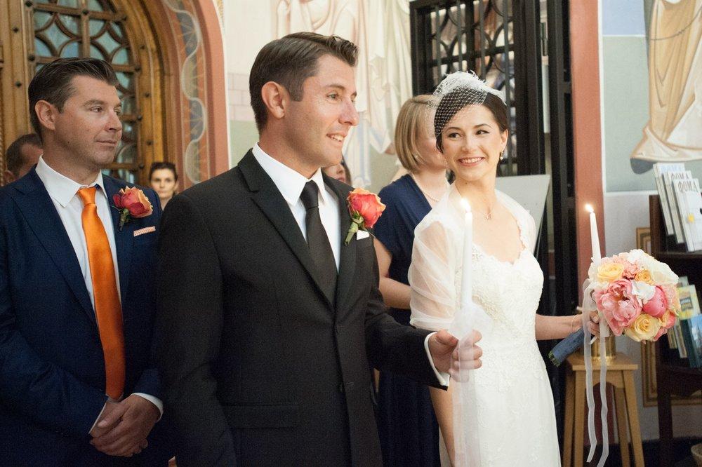canadian-destination-wedding-abroad-elopement-wedding-planner-vienna-austria-schloss-belvedere-hotel-imperial-russian-cathedral-marriage-ceremony (1).jpg