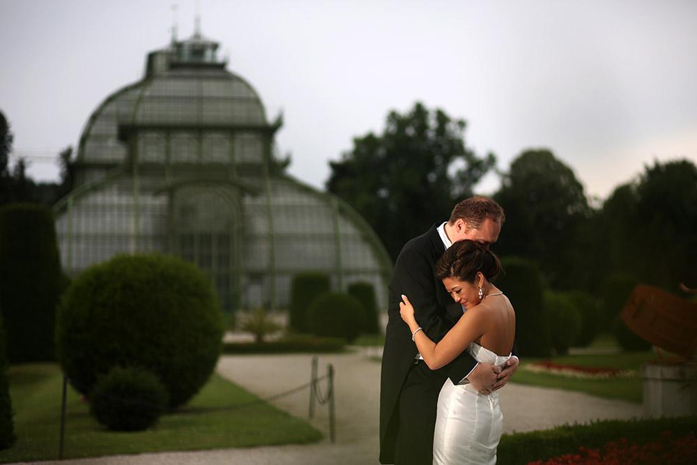 american-destination-wedding-abroad-vienna-austria-schloss-schoenbrunn-palais-coburg-wedding-planner-vienna (78).JPG