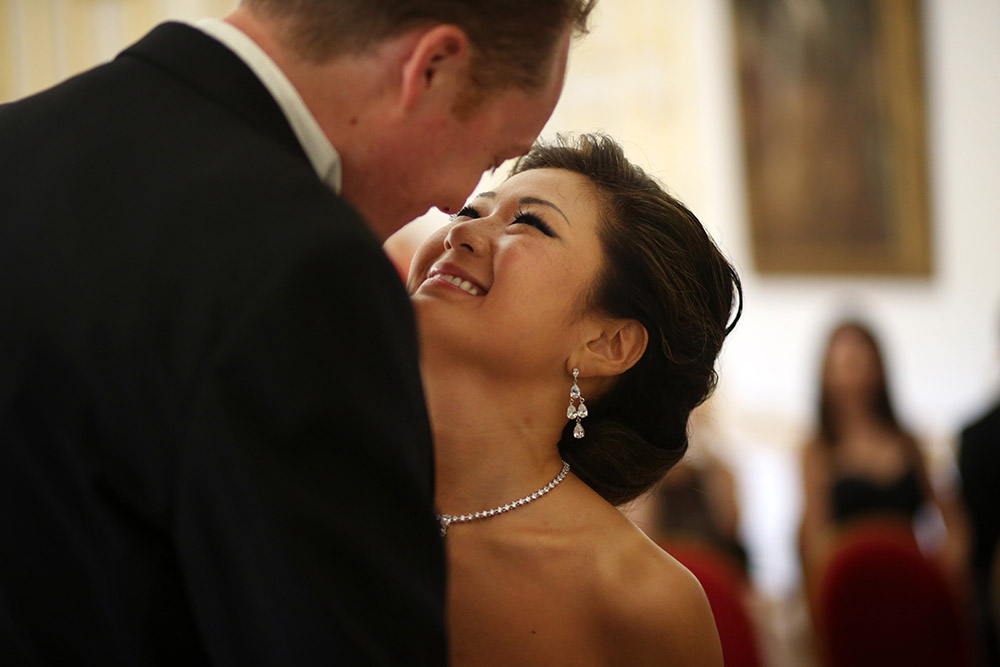 american-destination-wedding-abroad-vienna-austria-schloss-schoenbrunn-palais-coburg-wedding-planner-vienna (50).JPG