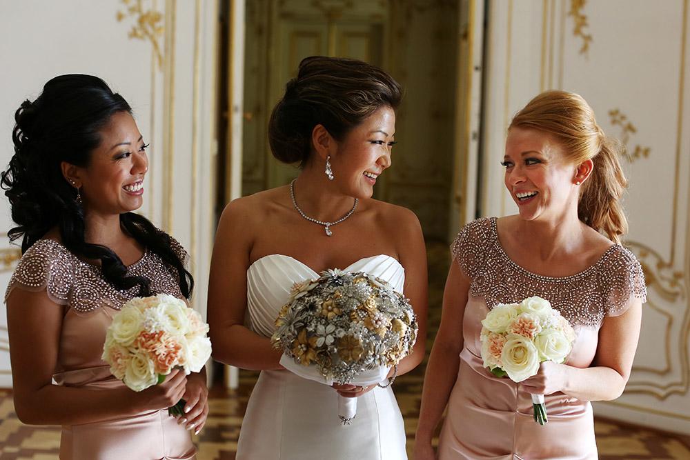 american-destination-wedding-abroad-vienna-austria-schloss-schoenbrunn-palais-coburg-wedding-planner-vienna (46).JPG