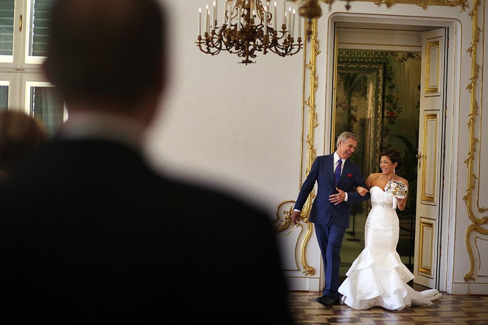 american-destination-wedding-abroad-vienna-austria-schloss-schoenbrunn-palais-coburg-wedding-planner-vienna (47).JPG