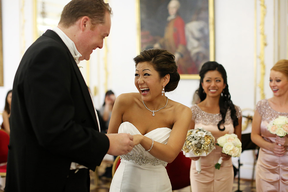 american-destination-wedding-abroad-vienna-austria-schloss-schoenbrunn-palais-coburg-wedding-planner-vienna (53).JPG