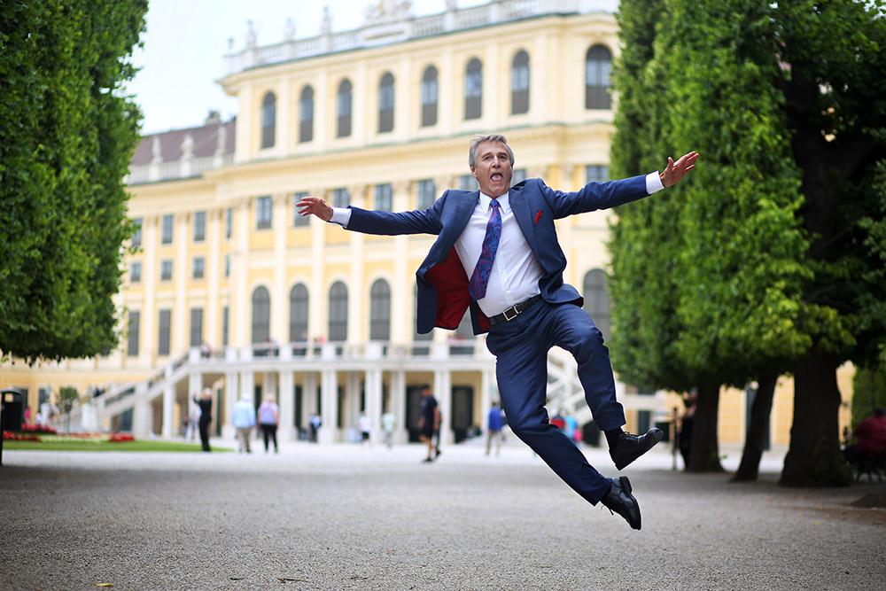 american-destination-wedding-abroad-vienna-austria-schloss-schoenbrunn-palais-coburg-wedding-planner-vienna (62).JPG
