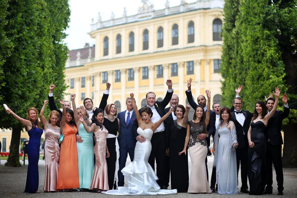 american-destination-wedding-abroad-vienna-austria-schloss-schoenbrunn-palais-coburg-wedding-planner-vienna (59).JPG