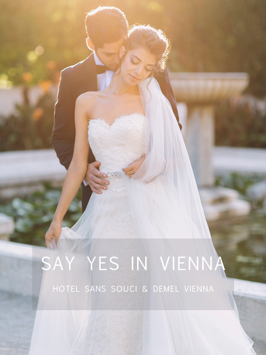 irene_portfolio_thumb_SAY_YES_VIENNA_2.jpg