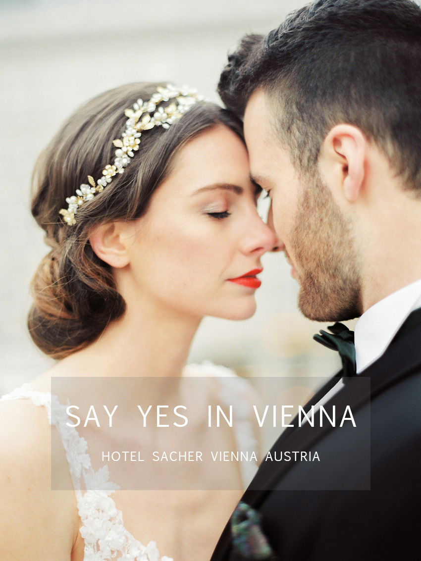 irene_portfolio_thumb_SAY_YES_VIENNA.jpg