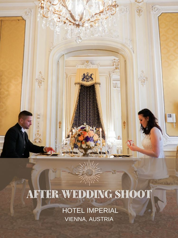 destination-wedding-planner-designer-vienna-austria-marry-abroad-after-wedding-shoot-royal-suite-hotel-imperial-vienna-mandy-tay-photo.jpg