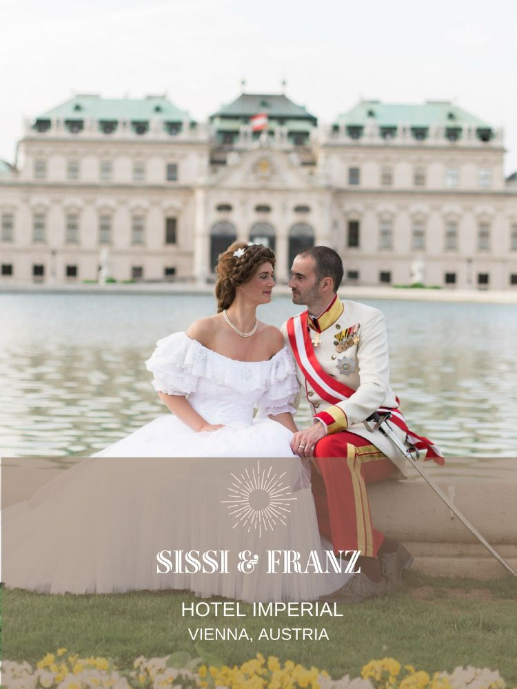 destination-wedding-planner-designer-vienna-austria-marry-abroad-anniversary-themed-shoot-sissi-franz-hotel-imperial-melanie-nedelko-photography.jpg
