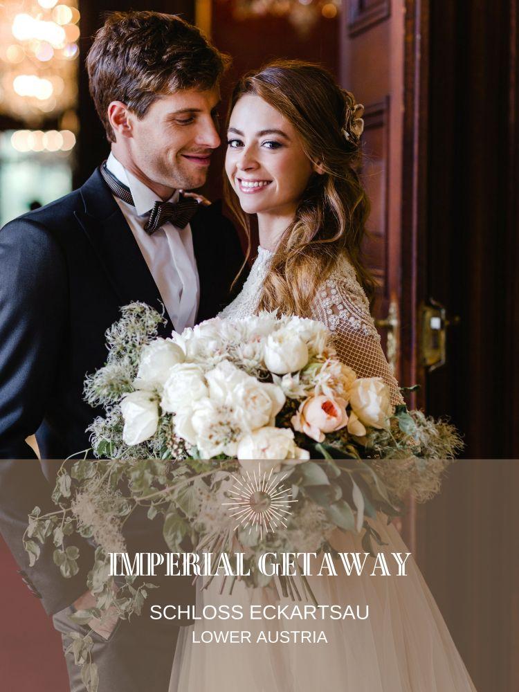 destination-wedding-planner-designer-vienna-austria-marry-abroad-styled-shoot-imperial-luxury-wedding-schloss-eckartsau-daniela-porwol-photography.jpg