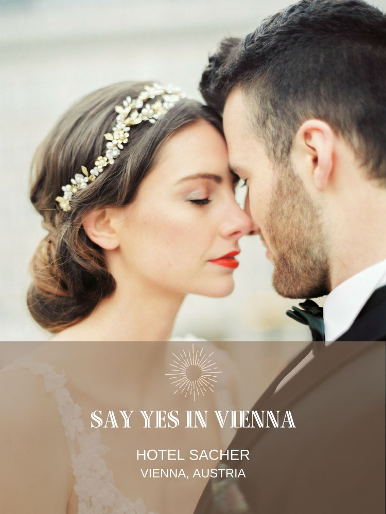 destination-wedding-planner-designer-vienna-austria-marry-abroad-wedding-inspiration-wien-hotel-sacher-eva-poleschinski-melanie-nedelko-photography.jpg