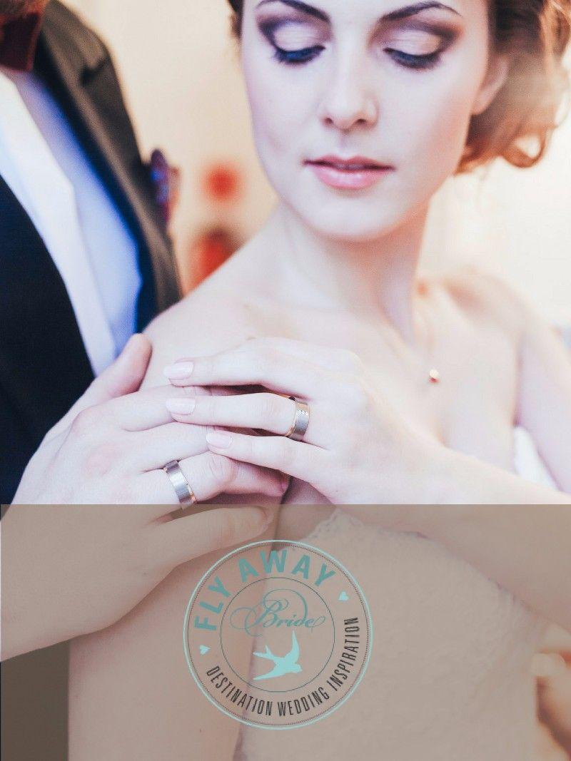 destination-wedding-planner-elopement-proposal-vienna-austria-spanish-riding-school-hofburg-featured-fly-away-bride-blog.jpg
