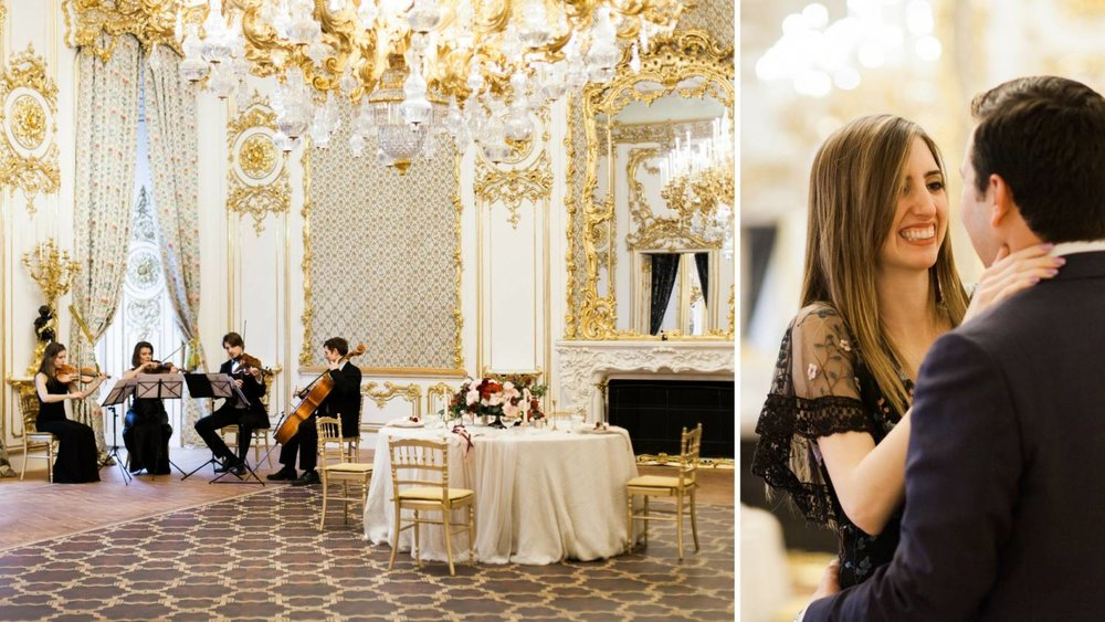 luxury-destination-wedding-planner-austria-vienna-salzburg-paris-france-liguria-italy-marry-abroad-palais-liechtenstein-proposal-michelle-mock-photo.jpg