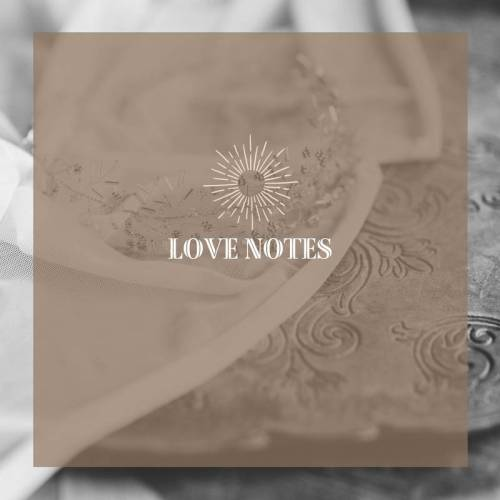 high-emotion-weddings-reviews-testimonials-luxury-elopement-destination-wedding-planner-austria-france-italy-romania-vienna-paris-salzburg.jpg