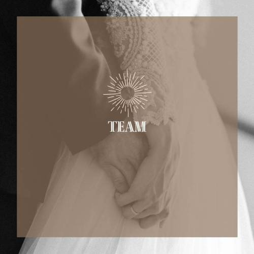 high-emotion-weddings-team-luxury-elopement-destination-wedding-planner-vienna-salzburg-austria.jpg