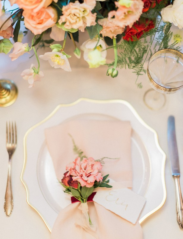 american-christmas-destination-wedding-abroad-luxury-hotel-imperial-wedding-planner-vienna-austria (1).jpg