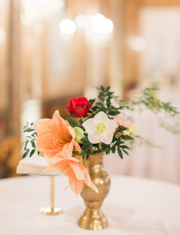 american-christmas-destination-wedding-abroad-luxury-hotel-imperial-wedding-planner-vienna-austria (13).jpg