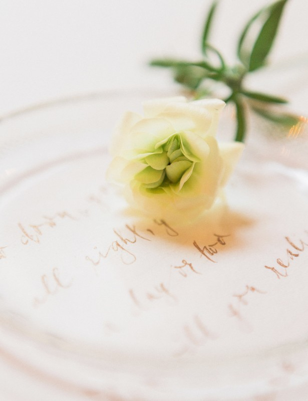 american-christmas-destination-wedding-abroad-luxury-hotel-imperial-wedding-planner-vienna-austria (16).jpg