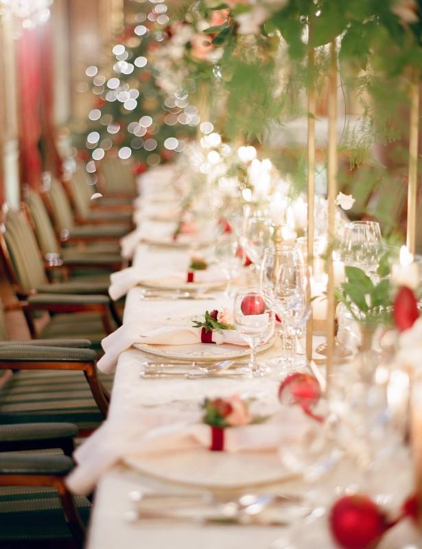 american-christmas-destination-wedding-abroad-luxury-hotel-imperial-wedding-planner-vienna-austria (20).jpg