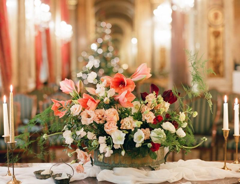 american-christmas-destination-wedding-abroad-luxury-hotel-imperial-wedding-planner-vienna-austria (23).jpg