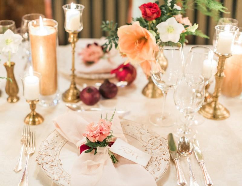american-christmas-destination-wedding-abroad-luxury-hotel-imperial-wedding-planner-vienna-austria (31).jpg