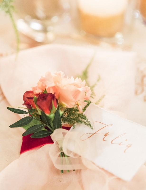 american-christmas-destination-wedding-abroad-luxury-hotel-imperial-wedding-planner-vienna-austria (32).jpg