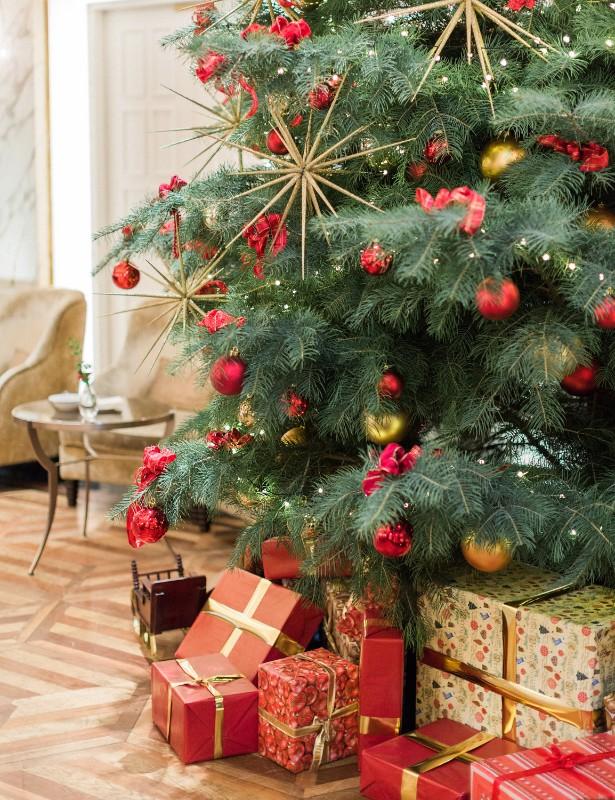 american-christmas-destination-wedding-abroad-luxury-hotel-imperial-wedding-planner-vienna-austria (37).jpg