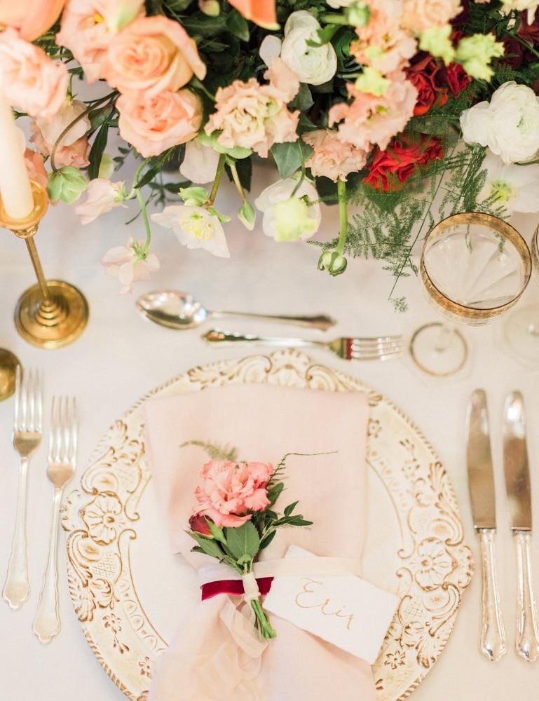 american-christmas-destination-wedding-abroad-luxury-hotel-imperial-wedding-planner-vienna-austria-nikol-bodnarova-photo (6).jpg