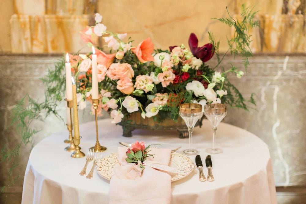 american-christmas-destination-wedding-abroad-luxury-hotel-imperial-wedding-planner-vienna-austria-nikol-bodnarova-photo (7).jpg