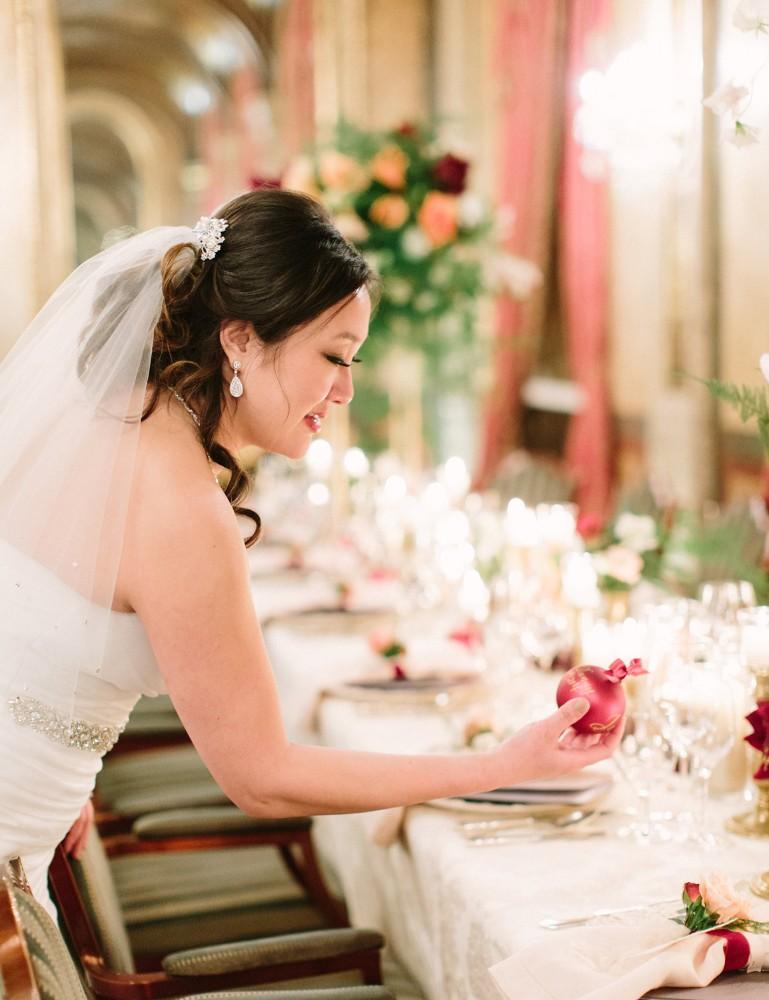 american-christmas-destination-wedding-abroad-luxury-hotel-imperial-wedding-planner-vienna-austria-nikol-bodnarova-photo (16).jpg