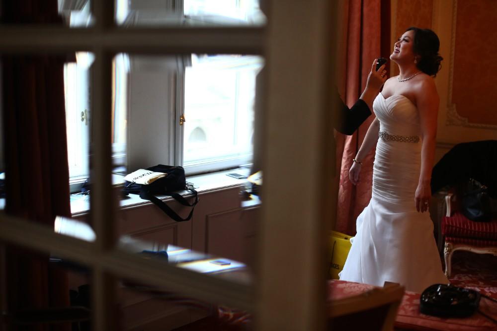 christmas-luxury-winter-destination-wedding-planner-vienna-austria-hotel-imperial-horia-photography (2).jpg