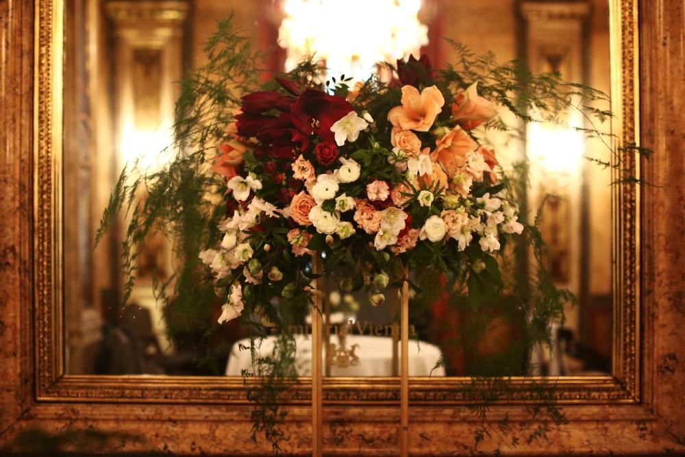 christmas-luxury-winter-destination-wedding-planner-vienna-austria-hotel-imperial-horia-photography (9).jpg