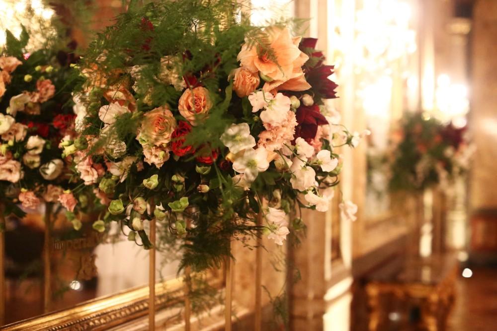 christmas-luxury-winter-destination-wedding-planner-vienna-austria-hotel-imperial-horia-photography (10).jpg