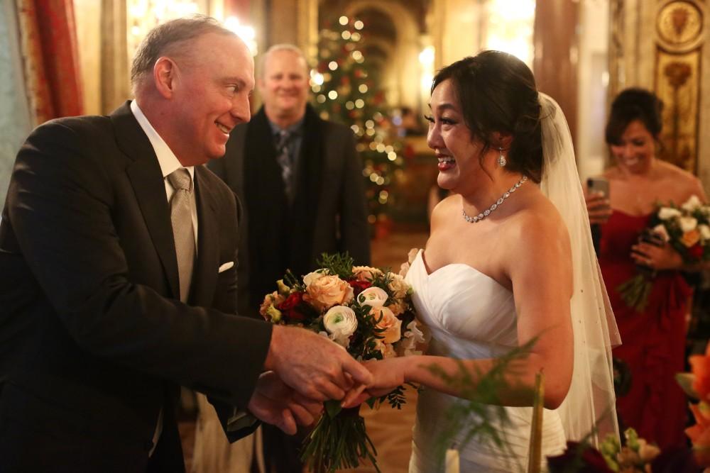 christmas-luxury-winter-destination-wedding-planner-vienna-austria-hotel-imperial-horia-photography (21).jpg