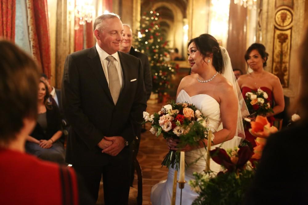christmas-luxury-winter-destination-wedding-planner-vienna-austria-hotel-imperial-horia-photography (20).jpg
