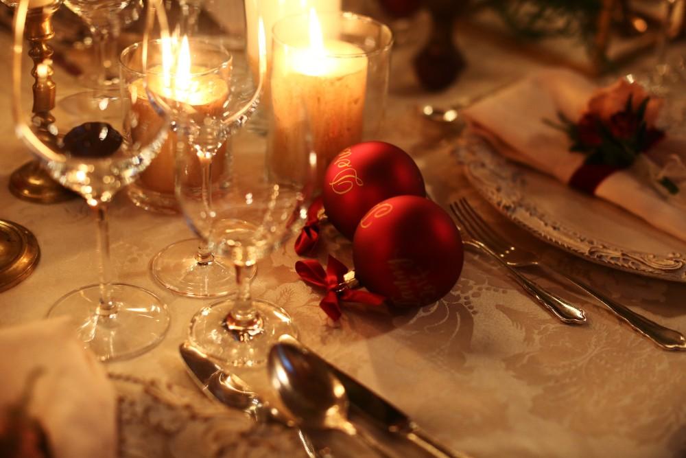 christmas-luxury-winter-destination-wedding-planner-vienna-austria-hotel-imperial-horia-photography (27).jpg