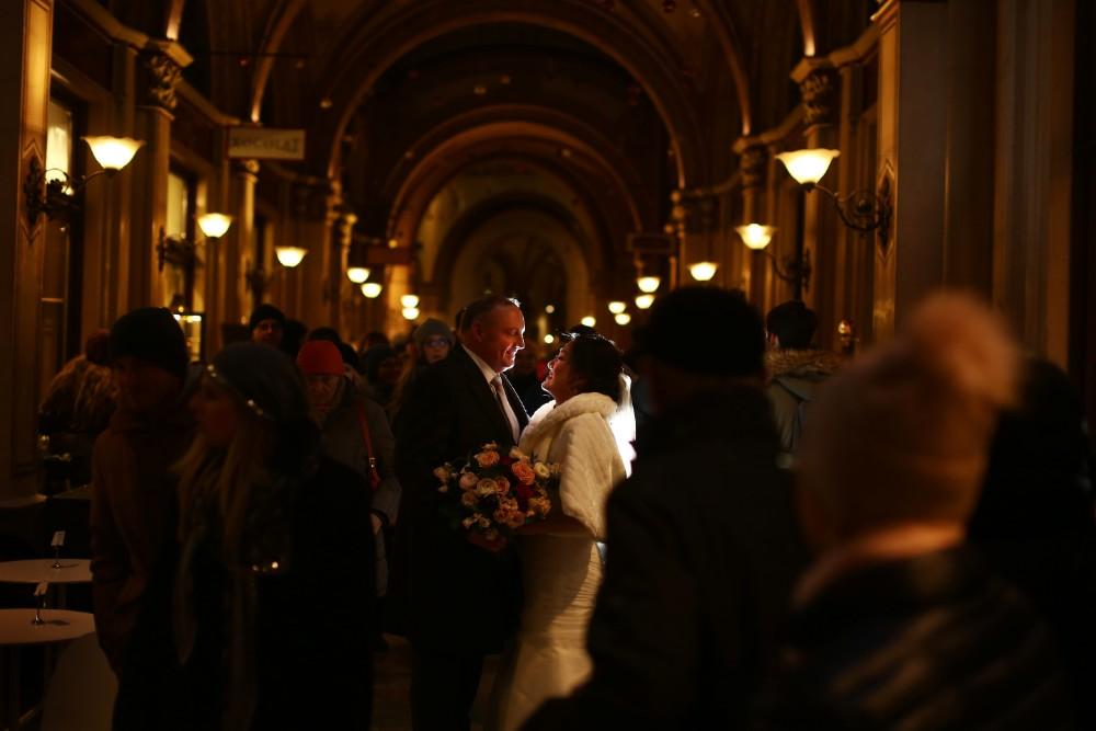christmas-luxury-winter-destination-wedding-planner-vienna-austria-hotel-imperial-horia-photography (29).jpg