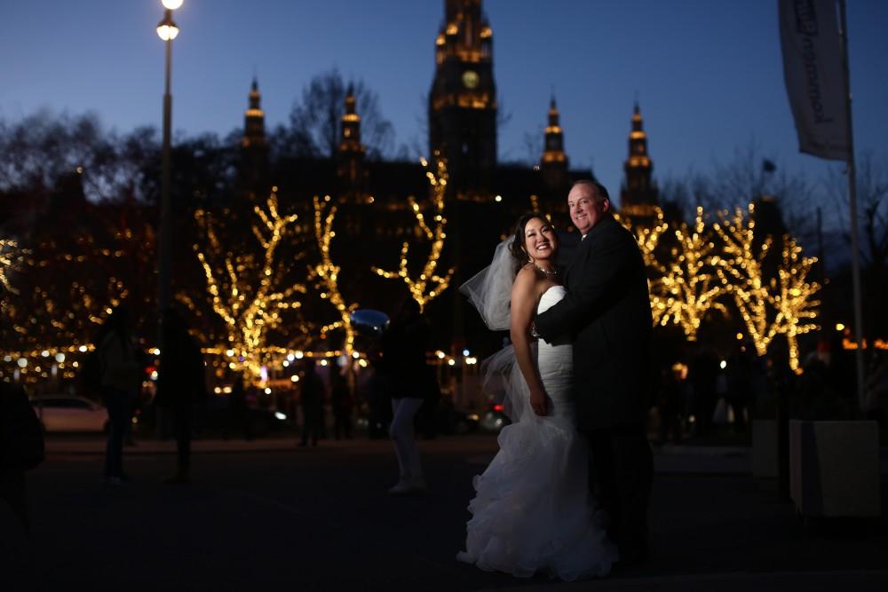 christmas-luxury-winter-destination-wedding-planner-vienna-austria-hotel-imperial-horia-photography (33).jpg