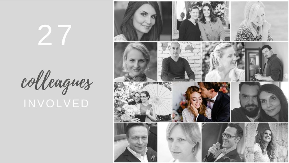 destination-wedding-elopement-proposal-planner-highemotionweddings-austrian-wedding-award-winner-best-styled-shoot (2).jpg