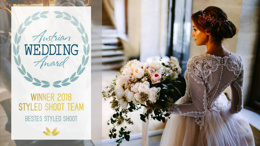destination-wedding-elopement-proposal-planner-highemotionweddings-austrian-wedding-award-winner-best-styled-shoot (1).jpg