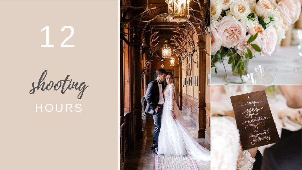 destination-wedding-elopement-proposal-planner-highemotionweddings-austrian-wedding-award-winner-best-styled-shoot (6).jpg
