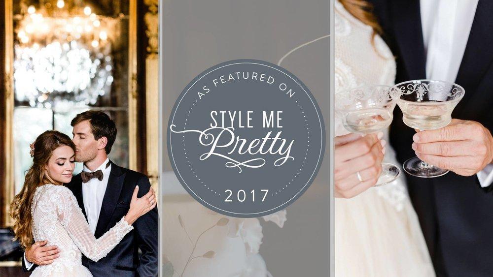 destination-wedding-elopement-proposal-planner-highemotionweddings-austrian-wedding-award-winner-best-styled-shoot (8).jpg