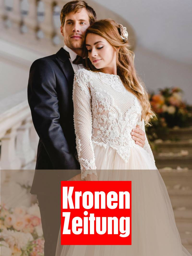 destination-wedding-planner-austria-france-italy-austrian-wedding-award-winner-best-styled-shoot-marry-abroad-featured-kronenzeitung-newspaper-vienna.jpg
