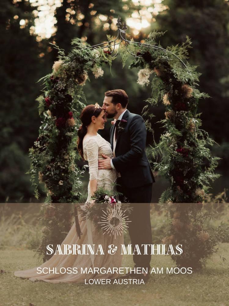 vienna-lower-austria-wedding-planner-niederoesterreich-margarethen-am-moos-castle-greenery-burgundy-wedding-romanian-austrian-landofwhitedeer.jpg
