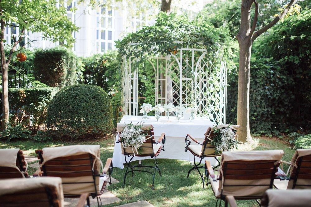 wedding-venue-vienna-austria-palais-coburg-ciucius (1).jpg